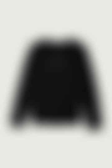 UNISEX SWEATSHIRT 3747