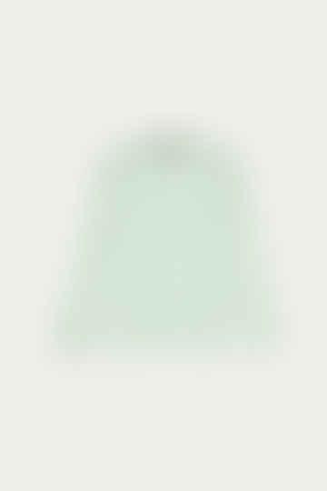 LONG SLEEVE TSHIRT 6067