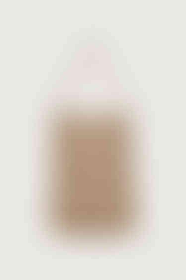 Bag 191314 Latte 1