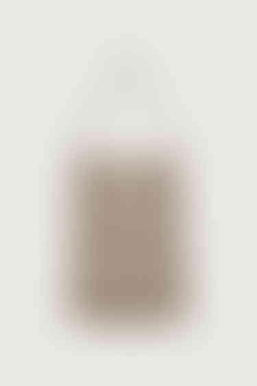 Bag 19132020 Gray 4