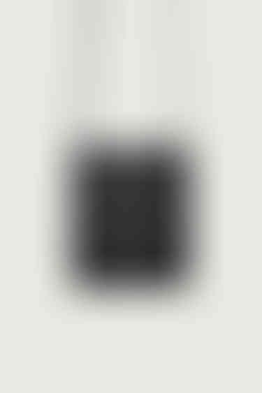 Bag 30082019 Black 2