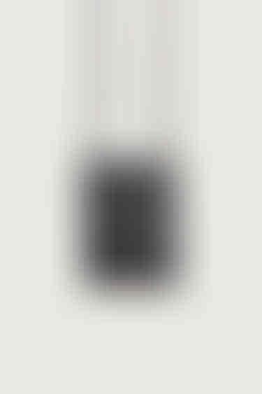Bag 34062019 Black 4