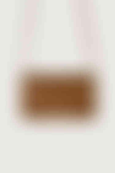 Bag 3510 Brown 6