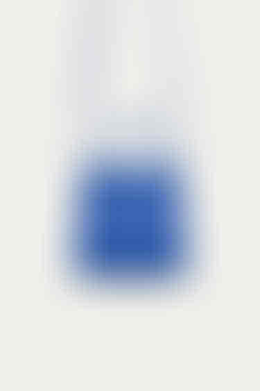 Bag 4737 Blue 4