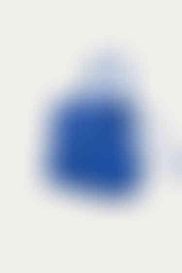 Bag 4737 Blue 5