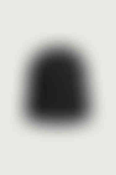 Beanie 3593 Black 5