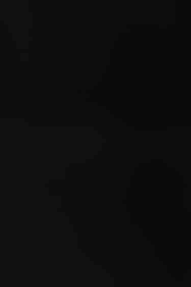 Beanie 4640 Black 7