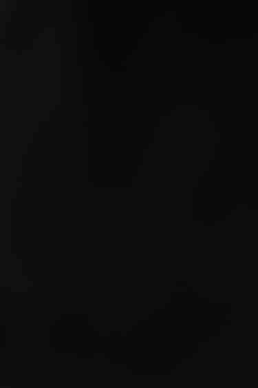 Beanie 4640 Black 8