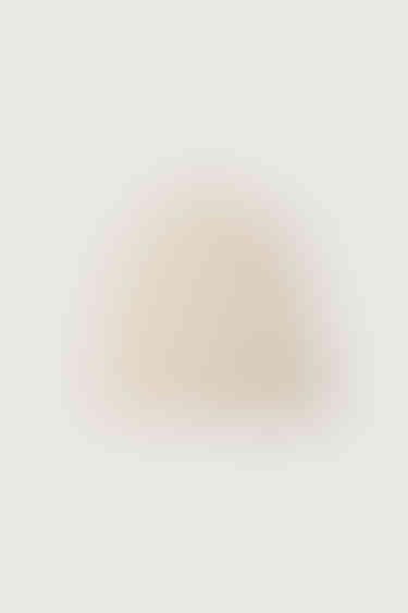 Beanie 4640 Cream 3