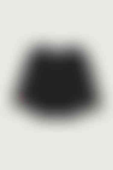 Blouse 4256 Black 8