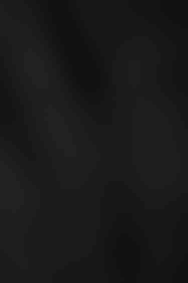 Blouse 4431 Black 6