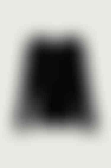 Blouse 4564 Black 8