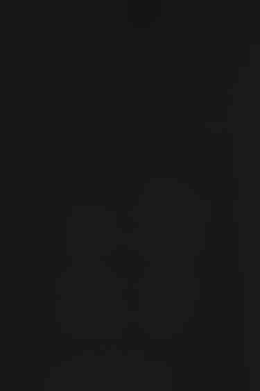Blouse 4808 Black 8