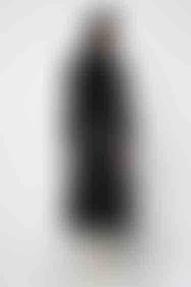 Blouse 6279 Black 4
