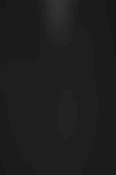 Blouse 6279 Black 6