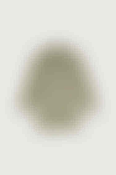 Blouse 6690 Olive 5