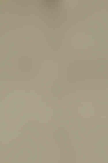 Blouse 6690 Olive 6