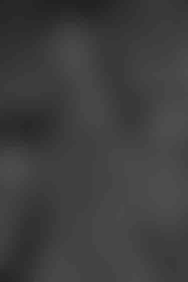 Blouse 6691 Black 8