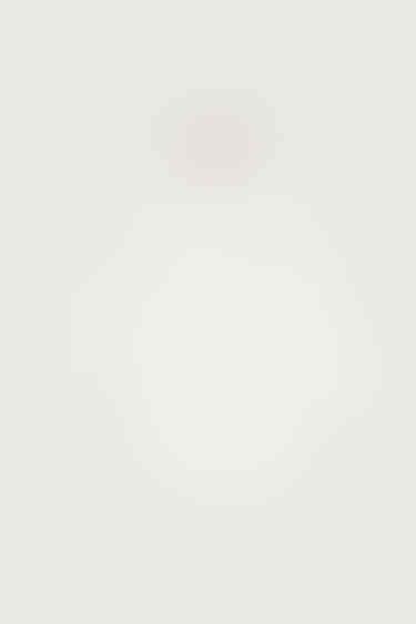 Blouse 6691 White 5