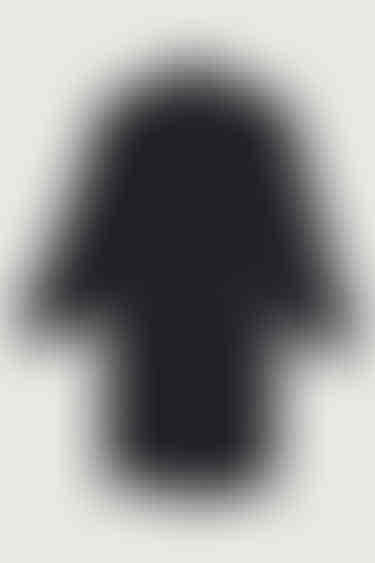 Blouse 6734 Black 7