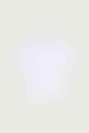 Blouse 6816 White 6