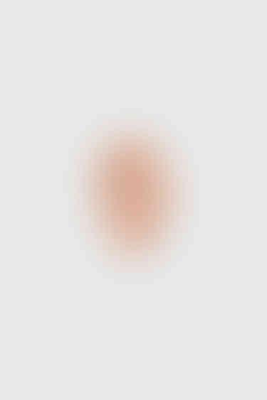 CC Cushion 3196 Opal 6