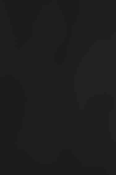 Cardigan 24102020 Black 8