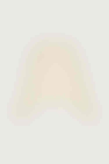 Cardigan 3583 Cream 8