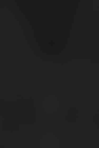 Cardigan 5528 Black 10