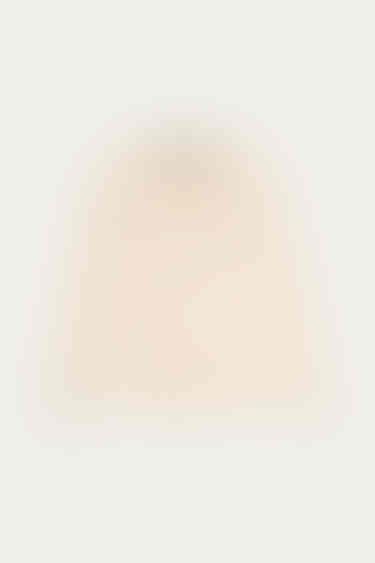 Cardigan 5958 Ivory 22