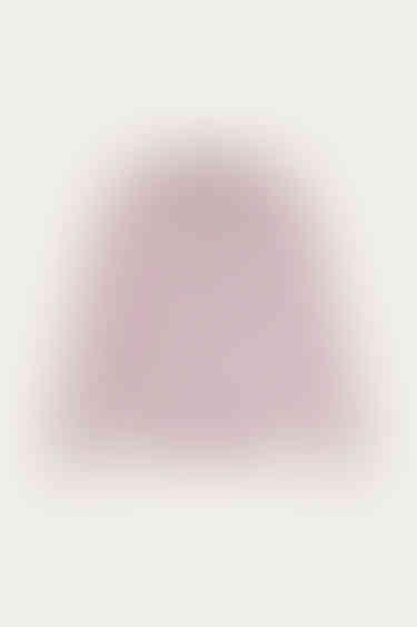 Cardigan 5958 Purple 11