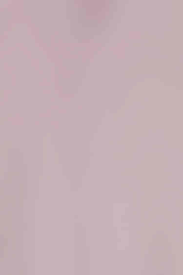 Cardigan 5958 Purple 12