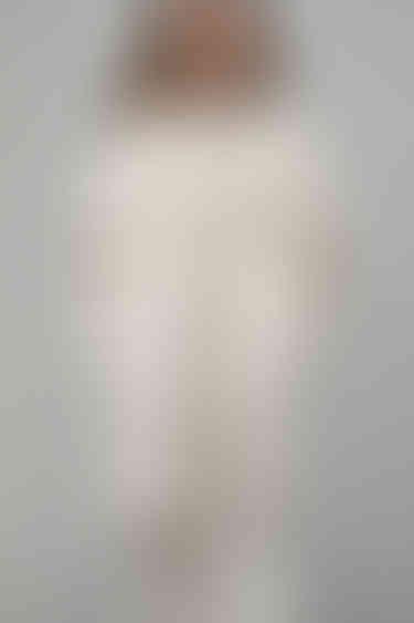 Coat 15272019 Oatmeal 2