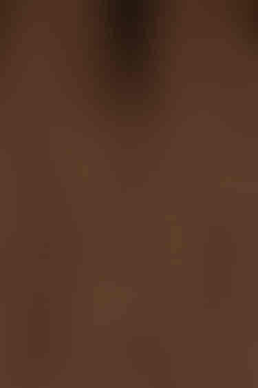 Coat 4888 Brown 7