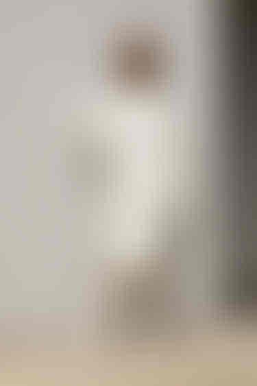 Dress 26042019 Cream 1