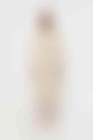 Dress 3221 Beige 3