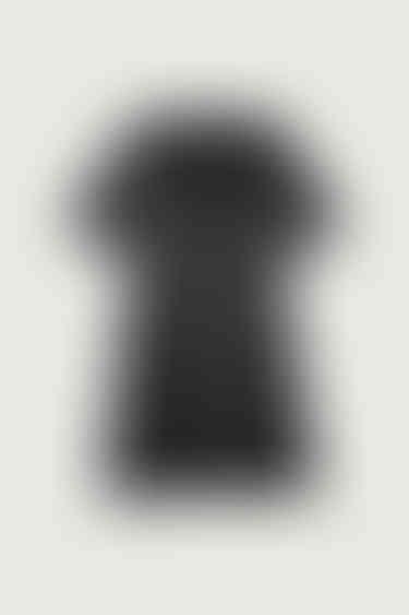 Dress 3755 Black 7