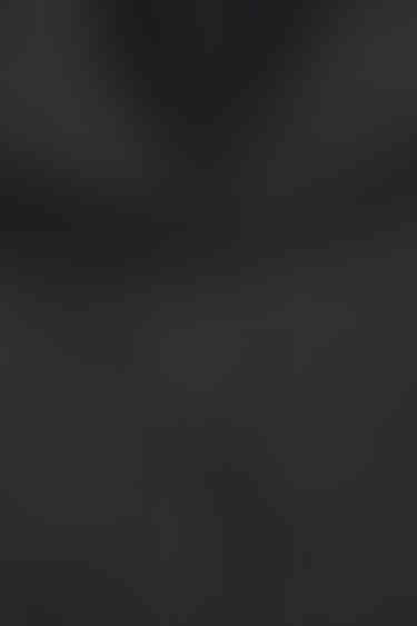 Dress 3755 Black 8