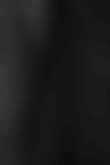 Dress 3921 Black 6