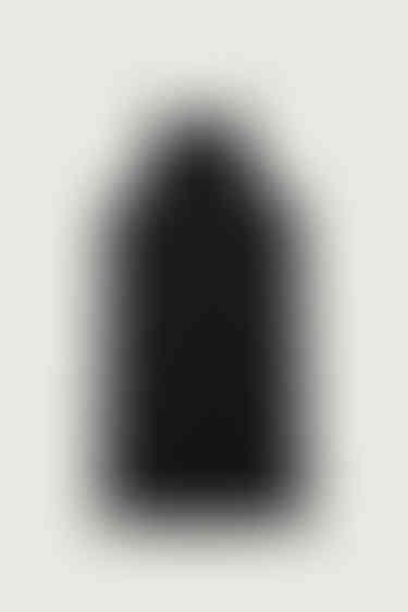 Dress 4074 Black 5