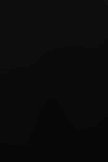 Dress 4074 Black 6