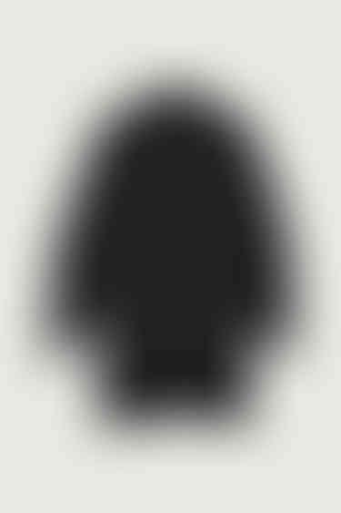 Dress 4075 Black 9