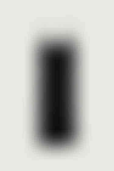 Dress 4882 Black 9