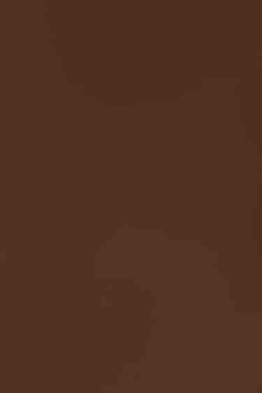 Dress 4882 Brown 8