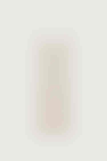 Dress 4882 Cream 5