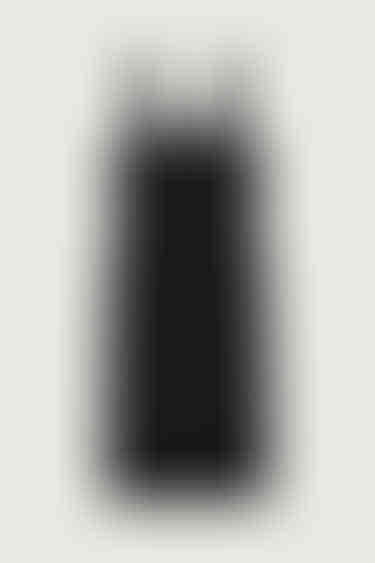 Dress 4935 Black 5
