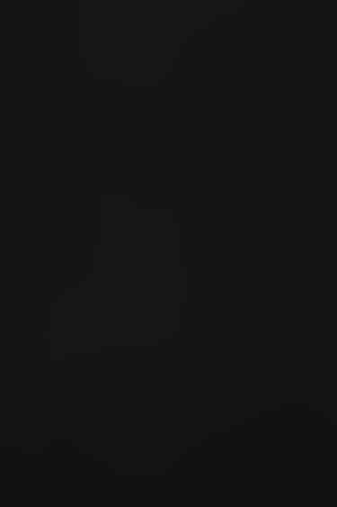 Dress 4935 Black 6