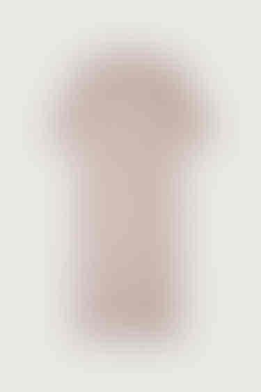 Dress 5027 Beige 5