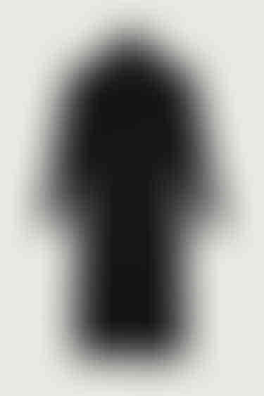 Dress 5174 Black 2