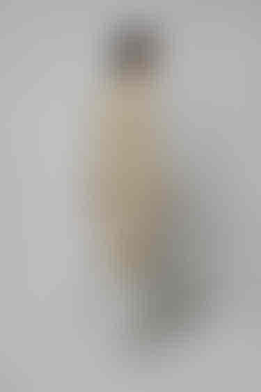 Dress 5174 Camel 8